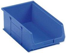 Barton Storage TC4 Container Bin Heavy Duty