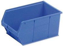 Barton Storage TC5 Container Bin Heavy Duty