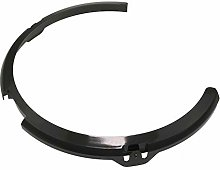 bartyspares Anti - Spill Sealing Ring for Tefal