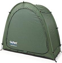 Barview Tent Sol 72 Outdoor