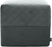 Baryte Diamond Pop Cube Fairmont Park Upholstery