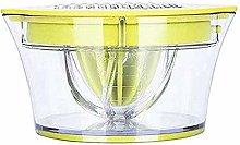 Basage Citrus Juicer Lemon Orange Juicer Manual