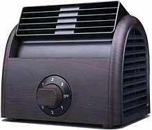 Basage Personal Air Cooler, Air Conditioner, 360