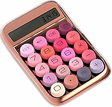 Basic Calculator Calculator Financial Accounting