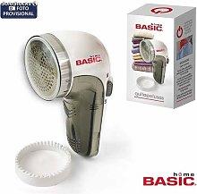Basic Home 55926 Lint Remover B.O, Plastic