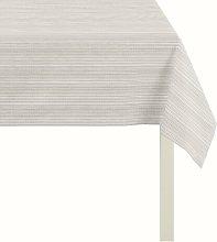Basic Table Topper Apelt