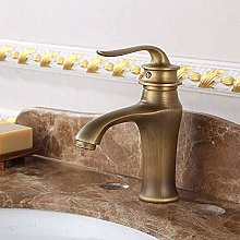 Basin Faucet Water Faucet Antique Faucet Basin