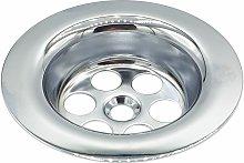 Basin Kitchen Sink Waste Basket Replacement