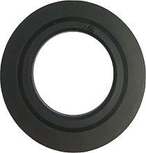 Basket Strainer Plug Waste Rubber Washer ONLY Seal