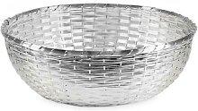 Basso Bread Basket Edzard