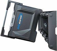 Batavia 7061761 BluCave Storage System - Black/Blue