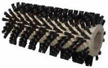Batavia Maxxbrush Black Nylon Brush