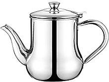 Batchelo Olive Oil Dispenser Oil Pourer with