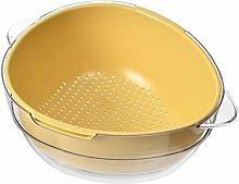 Batchelo Storage Basket Fruit Basket Washing