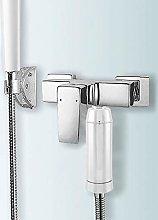 Bathing Water Filter Shower Filter Shower Water