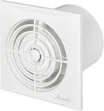 Bathroom Ceiling / Wall Ventilator Fan Diameter