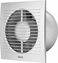 Bathroom Extractor Fan for Kitchen / Bathroom /