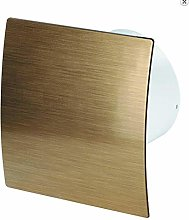 Bathroom Extractor Fan – Multiple Options