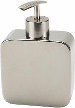 Bathroom Freestanding Soap Dispenser Pump