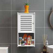 Bathroom Kitchen Washbasin Storage Cabinet Storage