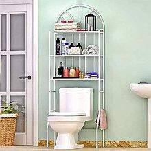 Bathroom Multifunctional Storage Shelf, Kitchen