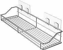 Bathroom rack 304 Stainless Steel Kitchen Bathroom