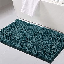 Bathroom Rugs Bath Mats for Bathroom Non Slip