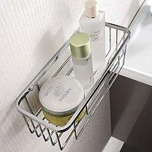 Bathroom Shelf, Shower Racks, Kitchen, Bathroom