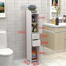 Bathroom ShelvesMOOD.SC Bathroom Floor Type