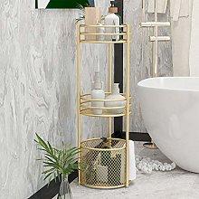 Bathroom Storage Accessories Floor Standing