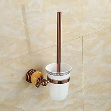 Bathroom Supplies Bathroom Accessories Jade Rose