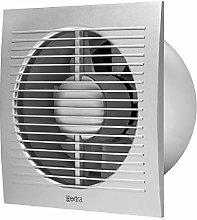 Bathroom / Wall Fan / Extractor Fan for Kitchen /