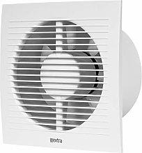 Bathroom Wall Fan Fan Extractor Fan Kitchen
