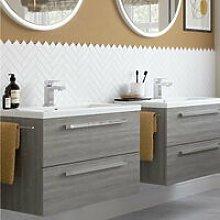 Bathrooms To Love - BTL Morina 815mm Wall Hung