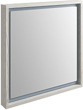 Bathrooms To Love - BTL Senzo 900mm Mirror