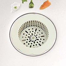 Bathtub Drain Sink Strainer Cover Kitchen Sink
