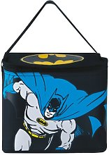 Batman Lunch Bag Excelsa
