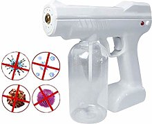 BATOWE Sprayer Electric Spray machine,Portable