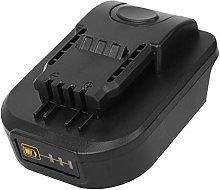 Battery Adaper Power Tool Converter Adaper