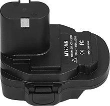 Battery Adapter Converter 18V Dock Power