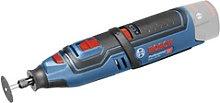 Battery rotary tool GRO 12V-35