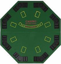 Batts Poker Tabletop Freeport Park