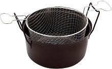 Baumalu 0311308 Northern Deep Fryer 32 cm