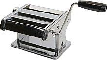 Baumalu - 450012 - Pasta machine