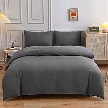 BAWAQAF 3/4 piece bedding set home textile
