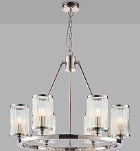 Bay Lighting Claris Chandelier Ceiling Light,