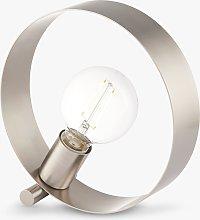 Bay Lighting Link Table Lamp
