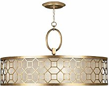 BAYCHEER Pendant Lamp Creative Modern Still