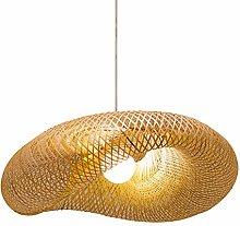 BAYCHEER Pendant Lighting Creative Twist Hanging