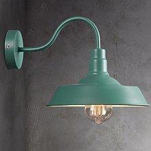 BAYCHEER Vintage Wall Light Wall lamp Hanging Lamp
